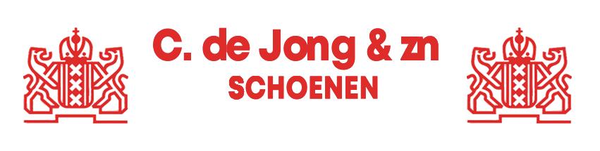 C de Jong & ZN